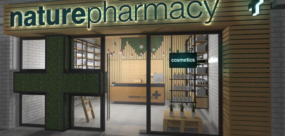 Pharmacy dating site O Fallon Station