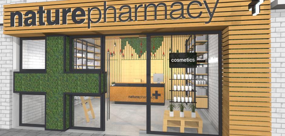 Pharmacy dating website